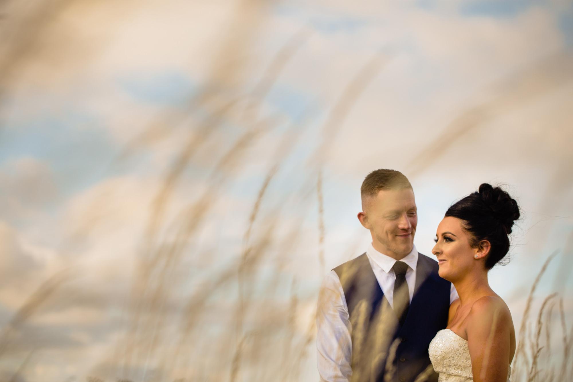 wedding portraits. huntsman inn wedding photography by emma and rich.