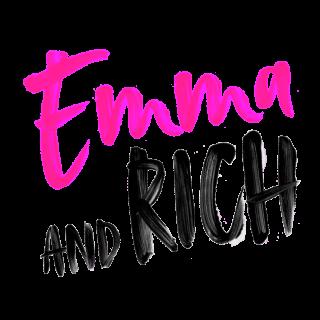 Emma + Rich - Fun Yorkshire Wedding Photographers
